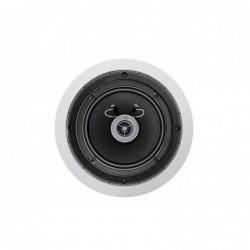 Cambridge Audio C155 1SZT -...