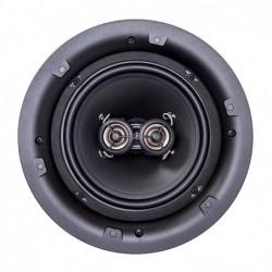 Cambridge Audio C165 SS...