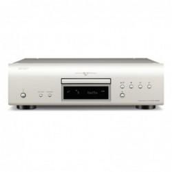 Denon DCD-1600NE (Premium...