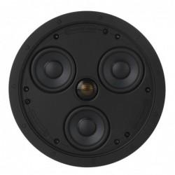 Monitor Audio CSS230 1SZT -... | amplituner, amplituner moon, amplituner z cd magnat, amplitunery moon, climate garden monitor audio, glosnik, glosnik bezprzewodowy, glosnik jbl, glosniki bluetooth, głośnik bezprzewodowy, głośnik bluetooth, głośnik jbl, głośniki, głośniki aktywne taga, głośniki atmos, głośniki do komputera, głośniki instalacyjne monitor audio, głośniki instalacyjne monitor audio all weather, głośniki instalacyjne monitor audio controlled performance, głośniki instalacyjne monitor audio core, głośniki instalacyjne monitor audio flush fit, głośniki instalacyjne monitor audio invisible, głośniki instalacyjne monitor audio platinum, głośniki instalacyjne monitor audio pro, głośniki instalacyjne monitor audio seria all weather, głośniki instalacyjne monitor audio seria controlled performance, głośniki instalacyjne monitor audio seria core, głośniki instalacyjne monitor audio seria flush fit, głośniki instalacyjne monitor audio seria invisible, głośniki instalacyjne monitor audio seria platinum, głośniki instalacyjne monitor audio seria pro, głośniki instalacyjne monitor audio seria slim, głośniki instalacyjne monitor audio seria soundframe, głośniki instalacyjne monitor audio seria super slim, głośniki instalacyjne monitor audio slim, głośniki instalacyjne monitor audio soundframe, głośniki instalacyjne monitor audio super slim, głośniki komputerowe, głośniki ogrodowe, głośniki ogrodowe monitor audio, głośniki zewnętrzne, głośniki zewnętrzne monitor audio climate garden, gold note cd-1000, gold note ph-1, gold note ph-10, gramofon giglio, gramofon gold note, gramofon gold note giglio, gramofon gold note mediterraneo, gramofon gold note pianosa, gramofon gold note valore 425, gramofon magnat, gramofon mediterraneo, gramofon pianosa, gramofon valore 425, heco aleva gt, heco ambient, heco aurora, heco direkt, heco elementa, heco la diva, heco seria aleva gt, heco seria ambient, heco seria aurora, heco seria direkt, heco seria elementa, heco seria la diva, h