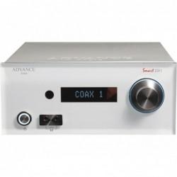 Advance Acoustic DX1 | amplituner, amplituner moon, amplituner z cd magnat, amplitunery moon, climate garden monitor audio, glosnik, glosnik bezprzewodowy, glosnik jbl, glosniki bluetooth, głośnik bezprzewodowy, głośnik bluetooth, głośnik jbl, głośniki, głośniki aktywne taga, głośniki atmos, głośniki do komputera, głośniki instalacyjne monitor audio, głośniki instalacyjne monitor audio all weather, głośniki instalacyjne monitor audio controlled performance, głośniki instalacyjne monitor audio core, głośniki instalacyjne monitor audio flush fit, głośniki instalacyjne monitor audio invisible, głośniki instalacyjne monitor audio platinum, głośniki instalacyjne monitor audio pro, głośniki instalacyjne monitor audio seria all weather, głośniki instalacyjne monitor audio seria controlled performance, głośniki instalacyjne monitor audio seria core, głośniki instalacyjne monitor audio seria flush fit, głośniki instalacyjne monitor audio seria invisible, głośniki instalacyjne monitor audio seria platinum, głośniki instalacyjne monitor audio seria pro, głośniki instalacyjne monitor audio seria slim, głośniki instalacyjne monitor audio seria soundframe, głośniki instalacyjne monitor audio seria super slim, głośniki instalacyjne monitor audio slim, głośniki instalacyjne monitor audio soundframe, głośniki instalacyjne monitor audio super slim, głośniki komputerowe, głośniki ogrodowe, głośniki ogrodowe monitor audio, głośniki zewnętrzne, głośniki zewnętrzne monitor audio climate garden, gold note cd-1000, gold note ph-1, gold note ph-10, gramofon giglio, gramofon gold note, gramofon gold note giglio, gramofon gold note mediterraneo, gramofon gold note pianosa, gramofon gold note valore 425, gramofon magnat, gramofon mediterraneo, gramofon pianosa, gramofon valore 425, heco aleva gt, heco ambient, heco aurora, heco direkt, heco elementa, heco la diva, heco seria aleva gt, heco seria ambient, heco seria aurora, heco seria direkt, heco seria elementa, heco seria la diva, heco seria 