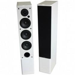 Advance Acoustic Air 150... | amplituner, amplituner moon, amplituner z cd magnat, amplitunery moon, climate garden monitor audio, glosnik, glosnik bezprzewodowy, glosnik jbl, glosniki bluetooth, głośnik bezprzewodowy, głośnik bluetooth, głośnik jbl, głośniki, głośniki aktywne taga, głośniki atmos, głośniki do komputera, głośniki instalacyjne monitor audio, głośniki instalacyjne monitor audio all weather, głośniki instalacyjne monitor audio controlled performance, głośniki instalacyjne monitor audio core, głośniki instalacyjne monitor audio flush fit, głośniki instalacyjne monitor audio invisible, głośniki instalacyjne monitor audio platinum, głośniki instalacyjne monitor audio pro, głośniki instalacyjne monitor audio seria all weather, głośniki instalacyjne monitor audio seria controlled performance, głośniki instalacyjne monitor audio seria core, głośniki instalacyjne monitor audio seria flush fit, głośniki instalacyjne monitor audio seria invisible, głośniki instalacyjne monitor audio seria platinum, głośniki instalacyjne monitor audio seria pro, głośniki instalacyjne monitor audio seria slim, głośniki instalacyjne monitor audio seria soundframe, głośniki instalacyjne monitor audio seria super slim, głośniki instalacyjne monitor audio slim, głośniki instalacyjne monitor audio soundframe, głośniki instalacyjne monitor audio super slim, głośniki komputerowe, głośniki ogrodowe, głośniki ogrodowe monitor audio, głośniki zewnętrzne, głośniki zewnętrzne monitor audio climate garden, gold note cd-1000, gold note ph-1, gold note ph-10, gramofon giglio, gramofon gold note, gramofon gold note giglio, gramofon gold note mediterraneo, gramofon gold note pianosa, gramofon gold note valore 425, gramofon magnat, gramofon mediterraneo, gramofon pianosa, gramofon valore 425, heco aleva gt, heco ambient, heco aurora, heco direkt, heco elementa, heco la diva, heco seria aleva gt, heco seria ambient, heco seria aurora, heco seria direkt, heco seria elementa, heco seria la diva, heco