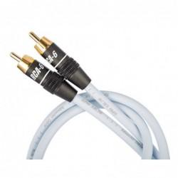 Supra Cables Sublink (RCA -...
