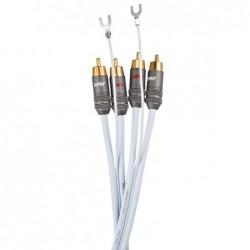 Supra Cables Phono RCA 1.5m | amplituner, amplituner moon, amplituner z cd magnat, amplitunery moon, climate garden monitor audio, glosnik, glosnik bezprzewodowy, glosnik jbl, glosniki bluetooth, głośnik bezprzewodowy, głośnik bluetooth, głośnik jbl, głośniki, głośniki aktywne taga, głośniki atmos, głośniki do komputera, głośniki instalacyjne monitor audio, głośniki instalacyjne monitor audio all weather, głośniki instalacyjne monitor audio controlled performance, głośniki instalacyjne monitor audio core, głośniki instalacyjne monitor audio flush fit, głośniki instalacyjne monitor audio invisible, głośniki instalacyjne monitor audio platinum, głośniki instalacyjne monitor audio pro, głośniki instalacyjne monitor audio seria all weather, głośniki instalacyjne monitor audio seria controlled performance, głośniki instalacyjne monitor audio seria core, głośniki instalacyjne monitor audio seria flush fit, głośniki instalacyjne monitor audio seria invisible, głośniki instalacyjne monitor audio seria platinum, głośniki instalacyjne monitor audio seria pro, głośniki instalacyjne monitor audio seria slim, głośniki instalacyjne monitor audio seria soundframe, głośniki instalacyjne monitor audio seria super slim, głośniki instalacyjne monitor audio slim, głośniki instalacyjne monitor audio soundframe, głośniki instalacyjne monitor audio super slim, głośniki komputerowe, głośniki ogrodowe, głośniki ogrodowe monitor audio, głośniki zewnętrzne, głośniki zewnętrzne monitor audio climate garden, gold note cd-1000, gold note ph-1, gold note ph-10, gramofon giglio, gramofon gold note, gramofon gold note giglio, gramofon gold note mediterraneo, gramofon gold note pianosa, gramofon gold note valore 425, gramofon magnat, gramofon mediterraneo, gramofon pianosa, gramofon valore 425, heco aleva gt, heco ambient, heco aurora, heco direkt, heco elementa, heco la diva, heco seria aleva gt, heco seria ambient, heco seria aurora, heco seria direkt, heco seria elementa, heco seria la diva, heco