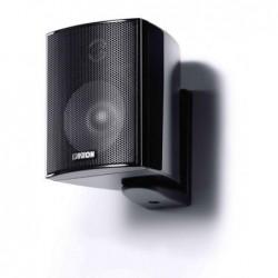 Canton Plus MX.3 1SZT -... | amplituner, amplituner moon, amplituner z cd magnat, amplitunery moon, climate garden monitor audio, glosnik, glosnik bezprzewodowy, glosnik jbl, glosniki bluetooth, głośnik bezprzewodowy, głośnik bluetooth, głośnik jbl, głośniki, głośniki aktywne taga, głośniki atmos, głośniki do komputera, głośniki instalacyjne monitor audio, głośniki instalacyjne monitor audio all weather, głośniki instalacyjne monitor audio controlled performance, głośniki instalacyjne monitor audio core, głośniki instalacyjne monitor audio flush fit, głośniki instalacyjne monitor audio invisible, głośniki instalacyjne monitor audio platinum, głośniki instalacyjne monitor audio pro, głośniki instalacyjne monitor audio seria all weather, głośniki instalacyjne monitor audio seria controlled performance, głośniki instalacyjne monitor audio seria core, głośniki instalacyjne monitor audio seria flush fit, głośniki instalacyjne monitor audio seria invisible, głośniki instalacyjne monitor audio seria platinum, głośniki instalacyjne monitor audio seria pro, głośniki instalacyjne monitor audio seria slim, głośniki instalacyjne monitor audio seria soundframe, głośniki instalacyjne monitor audio seria super slim, głośniki instalacyjne monitor audio slim, głośniki instalacyjne monitor audio soundframe, głośniki instalacyjne monitor audio super slim, głośniki komputerowe, głośniki ogrodowe, głośniki ogrodowe monitor audio, głośniki zewnętrzne, głośniki zewnętrzne monitor audio climate garden, gold note cd-1000, gold note ph-1, gold note ph-10, gramofon giglio, gramofon gold note, gramofon gold note giglio, gramofon gold note mediterraneo, gramofon gold note pianosa, gramofon gold note valore 425, gramofon magnat, gramofon mediterraneo, gramofon pianosa, gramofon valore 425, heco aleva gt, heco ambient, heco aurora, heco direkt, heco elementa, heco la diva, heco seria aleva gt, heco seria ambient, heco seria aurora, heco seria direkt, heco seria elementa, heco seria la diva, heco 