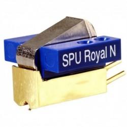 Ortofon SPU Royal N / Raty...