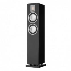 Audiovector QR 3 1szt -...