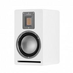 Audiovector QR 1 1SZT -...