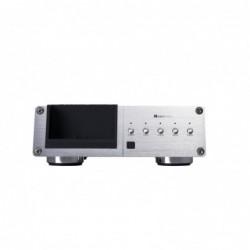 HiFiMan Dock-1 | amplituner, amplituner moon, amplituner z cd magnat, amplitunery moon, climate garden monitor audio, glosnik, glosnik bezprzewodowy, glosnik jbl, glosniki bluetooth, głośnik bezprzewodowy, głośnik bluetooth, głośnik jbl, głośniki, głośniki aktywne taga, głośniki atmos, głośniki do komputera, głośniki instalacyjne monitor audio, głośniki instalacyjne monitor audio all weather, głośniki instalacyjne monitor audio controlled performance, głośniki instalacyjne monitor audio core, głośniki instalacyjne monitor audio flush fit, głośniki instalacyjne monitor audio invisible, głośniki instalacyjne monitor audio platinum, głośniki instalacyjne monitor audio pro, głośniki instalacyjne monitor audio seria all weather, głośniki instalacyjne monitor audio seria controlled performance, głośniki instalacyjne monitor audio seria core, głośniki instalacyjne monitor audio seria flush fit, głośniki instalacyjne monitor audio seria invisible, głośniki instalacyjne monitor audio seria platinum, głośniki instalacyjne monitor audio seria pro, głośniki instalacyjne monitor audio seria slim, głośniki instalacyjne monitor audio seria soundframe, głośniki instalacyjne monitor audio seria super slim, głośniki instalacyjne monitor audio slim, głośniki instalacyjne monitor audio soundframe, głośniki instalacyjne monitor audio super slim, głośniki komputerowe, głośniki ogrodowe, głośniki ogrodowe monitor audio, głośniki zewnętrzne, głośniki zewnętrzne monitor audio climate garden, gold note cd-1000, gold note ph-1, gold note ph-10, gramofon giglio, gramofon gold note, gramofon gold note giglio, gramofon gold note mediterraneo, gramofon gold note pianosa, gramofon gold note valore 425, gramofon magnat, gramofon mediterraneo, gramofon pianosa, gramofon valore 425, heco aleva gt, heco ambient, heco aurora, heco direkt, heco elementa, heco la diva, heco seria aleva gt, heco seria ambient, heco seria aurora, heco seria direkt, heco seria elementa, heco seria la diva, heco seria tresor