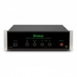 McIntosh MB50 / Raty 0% -...