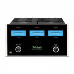 McIntosh MC207 / Raty 0% -... | amplituner, amplituner moon, amplituner z cd magnat, amplitunery moon, climate garden monitor audio, glosnik, glosnik bezprzewodowy, glosnik jbl, glosniki bluetooth, głośnik bezprzewodowy, głośnik bluetooth, głośnik jbl, głośniki, głośniki aktywne taga, głośniki atmos, głośniki do komputera, głośniki instalacyjne monitor audio, głośniki instalacyjne monitor audio all weather, głośniki instalacyjne monitor audio controlled performance, głośniki instalacyjne monitor audio core, głośniki instalacyjne monitor audio flush fit, głośniki instalacyjne monitor audio invisible, głośniki instalacyjne monitor audio platinum, głośniki instalacyjne monitor audio pro, głośniki instalacyjne monitor audio seria all weather, głośniki instalacyjne monitor audio seria controlled performance, głośniki instalacyjne monitor audio seria core, głośniki instalacyjne monitor audio seria flush fit, głośniki instalacyjne monitor audio seria invisible, głośniki instalacyjne monitor audio seria platinum, głośniki instalacyjne monitor audio seria pro, głośniki instalacyjne monitor audio seria slim, głośniki instalacyjne monitor audio seria soundframe, głośniki instalacyjne monitor audio seria super slim, głośniki instalacyjne monitor audio slim, głośniki instalacyjne monitor audio soundframe, głośniki instalacyjne monitor audio super slim, głośniki komputerowe, głośniki ogrodowe, głośniki ogrodowe monitor audio, głośniki zewnętrzne, głośniki zewnętrzne monitor audio climate garden, gold note cd-1000, gold note ph-1, gold note ph-10, gramofon giglio, gramofon gold note, gramofon gold note giglio, gramofon gold note mediterraneo, gramofon gold note pianosa, gramofon gold note valore 425, gramofon magnat, gramofon mediterraneo, gramofon pianosa, gramofon valore 425, heco aleva gt, heco ambient, heco aurora, heco direkt, heco elementa, heco la diva, heco seria aleva gt, heco seria ambient, heco seria aurora, heco seria direkt, heco seria elementa, heco seria la diva, he