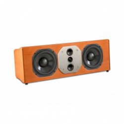 McIntosh LCR80 / Raty 0% -... | amplituner, amplituner moon, amplituner z cd magnat, amplitunery moon, climate garden monitor audio, glosnik, glosnik bezprzewodowy, glosnik jbl, glosniki bluetooth, głośnik bezprzewodowy, głośnik bluetooth, głośnik jbl, głośniki, głośniki aktywne taga, głośniki atmos, głośniki do komputera, głośniki instalacyjne monitor audio, głośniki instalacyjne monitor audio all weather, głośniki instalacyjne monitor audio controlled performance, głośniki instalacyjne monitor audio core, głośniki instalacyjne monitor audio flush fit, głośniki instalacyjne monitor audio invisible, głośniki instalacyjne monitor audio platinum, głośniki instalacyjne monitor audio pro, głośniki instalacyjne monitor audio seria all weather, głośniki instalacyjne monitor audio seria controlled performance, głośniki instalacyjne monitor audio seria core, głośniki instalacyjne monitor audio seria flush fit, głośniki instalacyjne monitor audio seria invisible, głośniki instalacyjne monitor audio seria platinum, głośniki instalacyjne monitor audio seria pro, głośniki instalacyjne monitor audio seria slim, głośniki instalacyjne monitor audio seria soundframe, głośniki instalacyjne monitor audio seria super slim, głośniki instalacyjne monitor audio slim, głośniki instalacyjne monitor audio soundframe, głośniki instalacyjne monitor audio super slim, głośniki komputerowe, głośniki ogrodowe, głośniki ogrodowe monitor audio, głośniki zewnętrzne, głośniki zewnętrzne monitor audio climate garden, gold note cd-1000, gold note ph-1, gold note ph-10, gramofon giglio, gramofon gold note, gramofon gold note giglio, gramofon gold note mediterraneo, gramofon gold note pianosa, gramofon gold note valore 425, gramofon magnat, gramofon mediterraneo, gramofon pianosa, gramofon valore 425, heco aleva gt, heco ambient, heco aurora, heco direkt, heco elementa, heco la diva, heco seria aleva gt, heco seria ambient, heco seria aurora, heco seria direkt, heco seria elementa, heco seria la diva, he