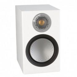Monitor Audio Silver 50... | amplituner, amplituner moon, amplituner z cd magnat, amplitunery moon, climate garden monitor audio, glosnik, glosnik bezprzewodowy, glosnik jbl, glosniki bluetooth, głośnik bezprzewodowy, głośnik bluetooth, głośnik jbl, głośniki, głośniki aktywne taga, głośniki atmos, głośniki do komputera, głośniki instalacyjne monitor audio, głośniki instalacyjne monitor audio all weather, głośniki instalacyjne monitor audio controlled performance, głośniki instalacyjne monitor audio core, głośniki instalacyjne monitor audio flush fit, głośniki instalacyjne monitor audio invisible, głośniki instalacyjne monitor audio platinum, głośniki instalacyjne monitor audio pro, głośniki instalacyjne monitor audio seria all weather, głośniki instalacyjne monitor audio seria controlled performance, głośniki instalacyjne monitor audio seria core, głośniki instalacyjne monitor audio seria flush fit, głośniki instalacyjne monitor audio seria invisible, głośniki instalacyjne monitor audio seria platinum, głośniki instalacyjne monitor audio seria pro, głośniki instalacyjne monitor audio seria slim, głośniki instalacyjne monitor audio seria soundframe, głośniki instalacyjne monitor audio seria super slim, głośniki instalacyjne monitor audio slim, głośniki instalacyjne monitor audio soundframe, głośniki instalacyjne monitor audio super slim, głośniki komputerowe, głośniki ogrodowe, głośniki ogrodowe monitor audio, głośniki zewnętrzne, głośniki zewnętrzne monitor audio climate garden, gold note cd-1000, gold note ph-1, gold note ph-10, gramofon giglio, gramofon gold note, gramofon gold note giglio, gramofon gold note mediterraneo, gramofon gold note pianosa, gramofon gold note valore 425, gramofon magnat, gramofon mediterraneo, gramofon pianosa, gramofon valore 425, heco aleva gt, heco ambient, heco aurora, heco direkt, heco elementa, heco la diva, heco seria aleva gt, heco seria ambient, heco seria aurora, heco seria direkt, heco seria elementa, heco seria la diva, heco 