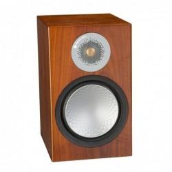 Monitor Audio Silver 100... | amplituner, amplituner moon, amplituner z cd magnat, amplitunery moon, climate garden monitor audio, glosnik, glosnik bezprzewodowy, glosnik jbl, glosniki bluetooth, głośnik bezprzewodowy, głośnik bluetooth, głośnik jbl, głośniki, głośniki aktywne taga, głośniki atmos, głośniki do komputera, głośniki instalacyjne monitor audio, głośniki instalacyjne monitor audio all weather, głośniki instalacyjne monitor audio controlled performance, głośniki instalacyjne monitor audio core, głośniki instalacyjne monitor audio flush fit, głośniki instalacyjne monitor audio invisible, głośniki instalacyjne monitor audio platinum, głośniki instalacyjne monitor audio pro, głośniki instalacyjne monitor audio seria all weather, głośniki instalacyjne monitor audio seria controlled performance, głośniki instalacyjne monitor audio seria core, głośniki instalacyjne monitor audio seria flush fit, głośniki instalacyjne monitor audio seria invisible, głośniki instalacyjne monitor audio seria platinum, głośniki instalacyjne monitor audio seria pro, głośniki instalacyjne monitor audio seria slim, głośniki instalacyjne monitor audio seria soundframe, głośniki instalacyjne monitor audio seria super slim, głośniki instalacyjne monitor audio slim, głośniki instalacyjne monitor audio soundframe, głośniki instalacyjne monitor audio super slim, głośniki komputerowe, głośniki ogrodowe, głośniki ogrodowe monitor audio, głośniki zewnętrzne, głośniki zewnętrzne monitor audio climate garden, gold note cd-1000, gold note ph-1, gold note ph-10, gramofon giglio, gramofon gold note, gramofon gold note giglio, gramofon gold note mediterraneo, gramofon gold note pianosa, gramofon gold note valore 425, gramofon magnat, gramofon mediterraneo, gramofon pianosa, gramofon valore 425, heco aleva gt, heco ambient, heco aurora, heco direkt, heco elementa, heco la diva, heco seria aleva gt, heco seria ambient, heco seria aurora, heco seria direkt, heco seria elementa, heco seria la diva, heco