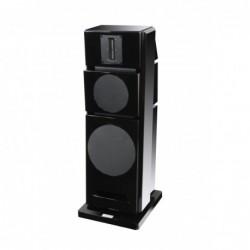 Advance Acoustic X-L500...