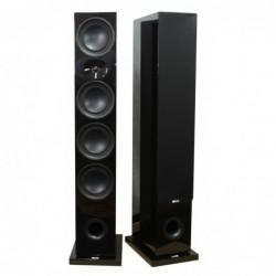 Advance Acoustic KC800 1szt...