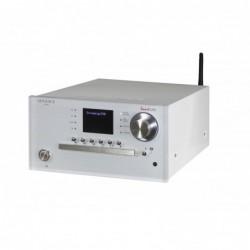 Advance Acoustic UX1 | amplituner, amplituner moon, amplituner z cd magnat, amplitunery moon, climate garden monitor audio, glosnik, glosnik bezprzewodowy, glosnik jbl, glosniki bluetooth, głośnik bezprzewodowy, głośnik bluetooth, głośnik jbl, głośniki, głośniki aktywne taga, głośniki atmos, głośniki do komputera, głośniki instalacyjne monitor audio, głośniki instalacyjne monitor audio all weather, głośniki instalacyjne monitor audio controlled performance, głośniki instalacyjne monitor audio core, głośniki instalacyjne monitor audio flush fit, głośniki instalacyjne monitor audio invisible, głośniki instalacyjne monitor audio platinum, głośniki instalacyjne monitor audio pro, głośniki instalacyjne monitor audio seria all weather, głośniki instalacyjne monitor audio seria controlled performance, głośniki instalacyjne monitor audio seria core, głośniki instalacyjne monitor audio seria flush fit, głośniki instalacyjne monitor audio seria invisible, głośniki instalacyjne monitor audio seria platinum, głośniki instalacyjne monitor audio seria pro, głośniki instalacyjne monitor audio seria slim, głośniki instalacyjne monitor audio seria soundframe, głośniki instalacyjne monitor audio seria super slim, głośniki instalacyjne monitor audio slim, głośniki instalacyjne monitor audio soundframe, głośniki instalacyjne monitor audio super slim, głośniki komputerowe, głośniki ogrodowe, głośniki ogrodowe monitor audio, głośniki zewnętrzne, głośniki zewnętrzne monitor audio climate garden, gold note cd-1000, gold note ph-1, gold note ph-10, gramofon giglio, gramofon gold note, gramofon gold note giglio, gramofon gold note mediterraneo, gramofon gold note pianosa, gramofon gold note valore 425, gramofon magnat, gramofon mediterraneo, gramofon pianosa, gramofon valore 425, heco aleva gt, heco ambient, heco aurora, heco direkt, heco elementa, heco la diva, heco seria aleva gt, heco seria ambient, heco seria aurora, heco seria direkt, heco seria elementa, heco seria la diva, heco seria 