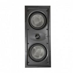 Melodika BLI5LCR 1SZT -... | amplituner, amplituner moon, amplituner z cd magnat, amplitunery moon, climate garden monitor audio, glosnik, glosnik bezprzewodowy, glosnik jbl, glosniki bluetooth, głośnik bezprzewodowy, głośnik bluetooth, głośnik jbl, głośniki, głośniki aktywne taga, głośniki atmos, głośniki do komputera, głośniki instalacyjne monitor audio, głośniki instalacyjne monitor audio all weather, głośniki instalacyjne monitor audio controlled performance, głośniki instalacyjne monitor audio core, głośniki instalacyjne monitor audio flush fit, głośniki instalacyjne monitor audio invisible, głośniki instalacyjne monitor audio platinum, głośniki instalacyjne monitor audio pro, głośniki instalacyjne monitor audio seria all weather, głośniki instalacyjne monitor audio seria controlled performance, głośniki instalacyjne monitor audio seria core, głośniki instalacyjne monitor audio seria flush fit, głośniki instalacyjne monitor audio seria invisible, głośniki instalacyjne monitor audio seria platinum, głośniki instalacyjne monitor audio seria pro, głośniki instalacyjne monitor audio seria slim, głośniki instalacyjne monitor audio seria soundframe, głośniki instalacyjne monitor audio seria super slim, głośniki instalacyjne monitor audio slim, głośniki instalacyjne monitor audio soundframe, głośniki instalacyjne monitor audio super slim, głośniki komputerowe, głośniki ogrodowe, głośniki ogrodowe monitor audio, głośniki zewnętrzne, głośniki zewnętrzne monitor audio climate garden, gold note cd-1000, gold note ph-1, gold note ph-10, gramofon giglio, gramofon gold note, gramofon gold note giglio, gramofon gold note mediterraneo, gramofon gold note pianosa, gramofon gold note valore 425, gramofon magnat, gramofon mediterraneo, gramofon pianosa, gramofon valore 425, heco aleva gt, heco ambient, heco aurora, heco direkt, heco elementa, heco la diva, heco seria aleva gt, heco seria ambient, heco seria aurora, heco seria direkt, heco seria elementa, heco seria la diva, heco 