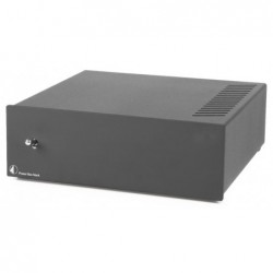Pro-Ject Power Box MaiA DS2