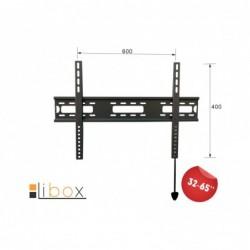 Libox Paryż LB-300