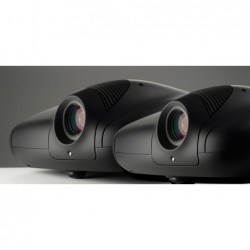 Sim2 HDR Dual System | amplituner, amplituner moon, amplituner z cd magnat, amplitunery moon, climate garden monitor audio, glosnik, glosnik bezprzewodowy, glosnik jbl, glosniki bluetooth, głośnik bezprzewodowy, głośnik bluetooth, głośnik jbl, głośniki, głośniki aktywne taga, głośniki atmos, głośniki do komputera, głośniki instalacyjne monitor audio, głośniki instalacyjne monitor audio all weather, głośniki instalacyjne monitor audio controlled performance, głośniki instalacyjne monitor audio core, głośniki instalacyjne monitor audio flush fit, głośniki instalacyjne monitor audio invisible, głośniki instalacyjne monitor audio platinum, głośniki instalacyjne monitor audio pro, głośniki instalacyjne monitor audio seria all weather, głośniki instalacyjne monitor audio seria controlled performance, głośniki instalacyjne monitor audio seria core, głośniki instalacyjne monitor audio seria flush fit, głośniki instalacyjne monitor audio seria invisible, głośniki instalacyjne monitor audio seria platinum, głośniki instalacyjne monitor audio seria pro, głośniki instalacyjne monitor audio seria slim, głośniki instalacyjne monitor audio seria soundframe, głośniki instalacyjne monitor audio seria super slim, głośniki instalacyjne monitor audio slim, głośniki instalacyjne monitor audio soundframe, głośniki instalacyjne monitor audio super slim, głośniki komputerowe, głośniki ogrodowe, głośniki ogrodowe monitor audio, głośniki zewnętrzne, głośniki zewnętrzne monitor audio climate garden, gold note cd-1000, gold note ph-1, gold note ph-10, gramofon giglio, gramofon gold note, gramofon gold note giglio, gramofon gold note mediterraneo, gramofon gold note pianosa, gramofon gold note valore 425, gramofon magnat, gramofon mediterraneo, gramofon pianosa, gramofon valore 425, heco aleva gt, heco ambient, heco aurora, heco direkt, heco elementa, heco la diva, heco seria aleva gt, heco seria ambient, heco seria aurora, heco seria direkt, heco seria elementa, heco seria la diva, heco seria 