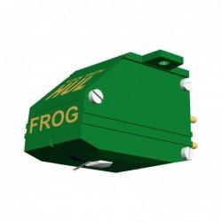 Van den Hul The Frog Gold