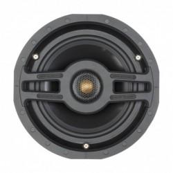 Monitor Audio CS180 1SZT -... | amplituner, amplituner moon, amplituner z cd magnat, amplitunery moon, climate garden monitor audio, glosnik, glosnik bezprzewodowy, glosnik jbl, glosniki bluetooth, głośnik bezprzewodowy, głośnik bluetooth, głośnik jbl, głośniki, głośniki aktywne taga, głośniki atmos, głośniki do komputera, głośniki instalacyjne monitor audio, głośniki instalacyjne monitor audio all weather, głośniki instalacyjne monitor audio controlled performance, głośniki instalacyjne monitor audio core, głośniki instalacyjne monitor audio flush fit, głośniki instalacyjne monitor audio invisible, głośniki instalacyjne monitor audio platinum, głośniki instalacyjne monitor audio pro, głośniki instalacyjne monitor audio seria all weather, głośniki instalacyjne monitor audio seria controlled performance, głośniki instalacyjne monitor audio seria core, głośniki instalacyjne monitor audio seria flush fit, głośniki instalacyjne monitor audio seria invisible, głośniki instalacyjne monitor audio seria platinum, głośniki instalacyjne monitor audio seria pro, głośniki instalacyjne monitor audio seria slim, głośniki instalacyjne monitor audio seria soundframe, głośniki instalacyjne monitor audio seria super slim, głośniki instalacyjne monitor audio slim, głośniki instalacyjne monitor audio soundframe, głośniki instalacyjne monitor audio super slim, głośniki komputerowe, głośniki ogrodowe, głośniki ogrodowe monitor audio, głośniki zewnętrzne, głośniki zewnętrzne monitor audio climate garden, gold note cd-1000, gold note ph-1, gold note ph-10, gramofon giglio, gramofon gold note, gramofon gold note giglio, gramofon gold note mediterraneo, gramofon gold note pianosa, gramofon gold note valore 425, gramofon magnat, gramofon mediterraneo, gramofon pianosa, gramofon valore 425, heco aleva gt, heco ambient, heco aurora, heco direkt, heco elementa, heco la diva, heco seria aleva gt, heco seria ambient, heco seria aurora, heco seria direkt, heco seria elementa, heco seria la diva, he