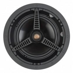 Monitor Audio C180 1SZT -...   amplituner, amplituner moon, amplituner z cd magnat, amplitunery moon, climate garden monitor audio, glosnik, glosnik bezprzewodowy, glosnik jbl, glosniki bluetooth, głośnik bezprzewodowy, głośnik bluetooth, głośnik jbl, głośniki, głośniki aktywne taga, głośniki atmos, głośniki do komputera, głośniki instalacyjne monitor audio, głośniki instalacyjne monitor audio all weather, głośniki instalacyjne monitor audio controlled performance, głośniki instalacyjne monitor audio core, głośniki instalacyjne monitor audio flush fit, głośniki instalacyjne monitor audio invisible, głośniki instalacyjne monitor audio platinum, głośniki instalacyjne monitor audio pro, głośniki instalacyjne monitor audio seria all weather, głośniki instalacyjne monitor audio seria controlled performance, głośniki instalacyjne monitor audio seria core, głośniki instalacyjne monitor audio seria flush fit, głośniki instalacyjne monitor audio seria invisible, głośniki instalacyjne monitor audio seria platinum, głośniki instalacyjne monitor audio seria pro, głośniki instalacyjne monitor audio seria slim, głośniki instalacyjne monitor audio seria soundframe, głośniki instalacyjne monitor audio seria super slim, głośniki instalacyjne monitor audio slim, głośniki instalacyjne monitor audio soundframe, głośniki instalacyjne monitor audio super slim, głośniki komputerowe, głośniki ogrodowe, głośniki ogrodowe monitor audio, głośniki zewnętrzne, głośniki zewnętrzne monitor audio climate garden, gold note cd-1000, gold note ph-1, gold note ph-10, gramofon giglio, gramofon gold note, gramofon gold note giglio, gramofon gold note mediterraneo, gramofon gold note pianosa, gramofon gold note valore 425, gramofon magnat, gramofon mediterraneo, gramofon pianosa, gramofon valore 425, heco aleva gt, heco ambient, heco aurora, heco direkt, heco elementa, heco la diva, heco seria aleva gt, heco seria ambient, heco seria aurora, heco seria direkt, heco seria elementa, heco seria la diva, hec