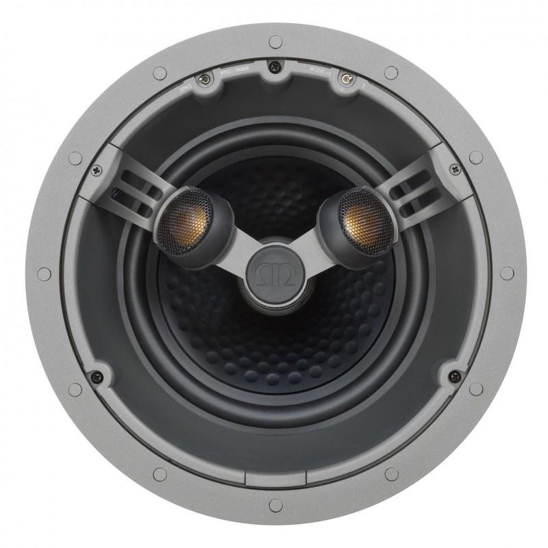 amplituner, amplituner moon, amplituner z cd magnat, amplitunery moon, climate garden monitor audio, glosnik, glosnik bezprzewodowy, glosnik jbl, glosniki bluetooth, głośnik bezprzewodowy, głośnik bluetooth, głośnik jbl, głośniki, głośniki aktywne taga, głośniki atmos, głośniki do komputera, głośniki instalacyjne monitor audio, głośniki instalacyjne monitor audio all weather, głośniki instalacyjne monitor audio controlled performance, głośniki instalacyjne monitor audio core, głośniki instalacyjne monitor audio flush fit, głośniki instalacyjne monitor audio invisible, głośniki instalacyjne monitor audio platinum, głośniki instalacyjne monitor audio pro, głośniki instalacyjne monitor audio seria all weather, głośniki instalacyjne monitor audio seria controlled performance, głośniki instalacyjne monitor audio seria core, głośniki instalacyjne monitor audio seria flush fit, głośniki instalacyjne monitor audio seria invisible, głośniki instalacyjne monitor audio seria platinum, głośniki instalacyjne monitor audio seria pro, głośniki instalacyjne monitor audio seria slim, głośniki instalacyjne monitor audio seria soundframe, głośniki instalacyjne monitor audio seria super slim, głośniki instalacyjne monitor audio slim, głośniki instalacyjne monitor audio soundframe, głośniki instalacyjne monitor audio super slim, głośniki komputerowe, głośniki ogrodowe, głośniki ogrodowe monitor audio, głośniki zewnętrzne, głośniki zewnętrzne monitor audio climate garden, gold note cd-1000, gold note ph-1, gold note ph-10, gramofon giglio, gramofon gold note, gramofon gold note giglio, gramofon gold note mediterraneo, gramofon gold note pianosa, gramofon gold note valore 425, gramofon magnat, gramofon mediterraneo, gramofon pianosa, gramofon valore 425, heco aleva gt, heco ambient, heco aurora, heco direkt, heco elementa, heco la diva, heco seria aleva gt, heco seria ambient, heco seria aurora, heco seria direkt, heco seria elementa, heco seria la diva, heco seria tresor, heco seria vict
