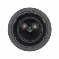 Monitor Audio C265-FX 1SZT... | amplituner, amplituner moon, amplituner z cd magnat, amplitunery moon, climate garden monitor audio, glosnik, glosnik bezprzewodowy, glosnik jbl, glosniki bluetooth, głośnik bezprzewodowy, głośnik bluetooth, głośnik jbl, głośniki, głośniki aktywne taga, głośniki atmos, głośniki do komputera, głośniki instalacyjne monitor audio, głośniki instalacyjne monitor audio all weather, głośniki instalacyjne monitor audio controlled performance, głośniki instalacyjne monitor audio core, głośniki instalacyjne monitor audio flush fit, głośniki instalacyjne monitor audio invisible, głośniki instalacyjne monitor audio platinum, głośniki instalacyjne monitor audio pro, głośniki instalacyjne monitor audio seria all weather, głośniki instalacyjne monitor audio seria controlled performance, głośniki instalacyjne monitor audio seria core, głośniki instalacyjne monitor audio seria flush fit, głośniki instalacyjne monitor audio seria invisible, głośniki instalacyjne monitor audio seria platinum, głośniki instalacyjne monitor audio seria pro, głośniki instalacyjne monitor audio seria slim, głośniki instalacyjne monitor audio seria soundframe, głośniki instalacyjne monitor audio seria super slim, głośniki instalacyjne monitor audio slim, głośniki instalacyjne monitor audio soundframe, głośniki instalacyjne monitor audio super slim, głośniki komputerowe, głośniki ogrodowe, głośniki ogrodowe monitor audio, głośniki zewnętrzne, głośniki zewnętrzne monitor audio climate garden, gold note cd-1000, gold note ph-1, gold note ph-10, gramofon giglio, gramofon gold note, gramofon gold note giglio, gramofon gold note mediterraneo, gramofon gold note pianosa, gramofon gold note valore 425, gramofon magnat, gramofon mediterraneo, gramofon pianosa, gramofon valore 425, heco aleva gt, heco ambient, heco aurora, heco direkt, heco elementa, heco la diva, heco seria aleva gt, heco seria ambient, heco seria aurora, heco seria direkt, heco seria elementa, heco seria la diva, he