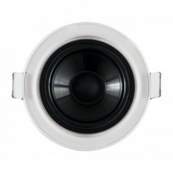Taga Harmony TCW-80R /... | amplituner, amplituner moon, amplituner z cd magnat, amplitunery moon, climate garden monitor audio, glosnik, glosnik bezprzewodowy, glosnik jbl, glosniki bluetooth, głośnik bezprzewodowy, głośnik bluetooth, głośnik jbl, głośniki, głośniki aktywne taga, głośniki atmos, głośniki do komputera, głośniki instalacyjne monitor audio, głośniki instalacyjne monitor audio all weather, głośniki instalacyjne monitor audio controlled performance, głośniki instalacyjne monitor audio core, głośniki instalacyjne monitor audio flush fit, głośniki instalacyjne monitor audio invisible, głośniki instalacyjne monitor audio platinum, głośniki instalacyjne monitor audio pro, głośniki instalacyjne monitor audio seria all weather, głośniki instalacyjne monitor audio seria controlled performance, głośniki instalacyjne monitor audio seria core, głośniki instalacyjne monitor audio seria flush fit, głośniki instalacyjne monitor audio seria invisible, głośniki instalacyjne monitor audio seria platinum, głośniki instalacyjne monitor audio seria pro, głośniki instalacyjne monitor audio seria slim, głośniki instalacyjne monitor audio seria soundframe, głośniki instalacyjne monitor audio seria super slim, głośniki instalacyjne monitor audio slim, głośniki instalacyjne monitor audio soundframe, głośniki instalacyjne monitor audio super slim, głośniki komputerowe, głośniki ogrodowe, głośniki ogrodowe monitor audio, głośniki zewnętrzne, głośniki zewnętrzne monitor audio climate garden, gold note cd-1000, gold note ph-1, gold note ph-10, gramofon giglio, gramofon gold note, gramofon gold note giglio, gramofon gold note mediterraneo, gramofon gold note pianosa, gramofon gold note valore 425, gramofon magnat, gramofon mediterraneo, gramofon pianosa, gramofon valore 425, heco aleva gt, heco ambient, heco aurora, heco direkt, heco elementa, heco la diva, heco seria aleva gt, heco seria ambient, heco seria aurora, heco seria direkt, heco seria elementa, heco seria la diva, heco s