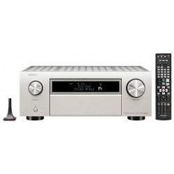 Denon AVC-X6500H (Premium...