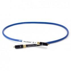 Tellurium Q Blue Digital...