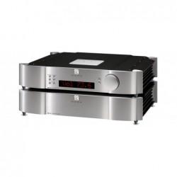 Moon 850P | amplituner, amplituner moon, amplituner z cd magnat, amplitunery moon, climate garden monitor audio, glosnik, glosnik bezprzewodowy, glosnik jbl, glosniki bluetooth, głośnik bezprzewodowy, głośnik bluetooth, głośnik jbl, głośniki, głośniki aktywne taga, głośniki atmos, głośniki do komputera, głośniki instalacyjne monitor audio, głośniki instalacyjne monitor audio all weather, głośniki instalacyjne monitor audio controlled performance, głośniki instalacyjne monitor audio core, głośniki instalacyjne monitor audio flush fit, głośniki instalacyjne monitor audio invisible, głośniki instalacyjne monitor audio platinum, głośniki instalacyjne monitor audio pro, głośniki instalacyjne monitor audio seria all weather, głośniki instalacyjne monitor audio seria controlled performance, głośniki instalacyjne monitor audio seria core, głośniki instalacyjne monitor audio seria flush fit, głośniki instalacyjne monitor audio seria invisible, głośniki instalacyjne monitor audio seria platinum, głośniki instalacyjne monitor audio seria pro, głośniki instalacyjne monitor audio seria slim, głośniki instalacyjne monitor audio seria soundframe, głośniki instalacyjne monitor audio seria super slim, głośniki instalacyjne monitor audio slim, głośniki instalacyjne monitor audio soundframe, głośniki instalacyjne monitor audio super slim, głośniki komputerowe, głośniki ogrodowe, głośniki ogrodowe monitor audio, głośniki zewnętrzne, głośniki zewnętrzne monitor audio climate garden, gold note cd-1000, gold note ph-1, gold note ph-10, gramofon giglio, gramofon gold note, gramofon gold note giglio, gramofon gold note mediterraneo, gramofon gold note pianosa, gramofon gold note valore 425, gramofon magnat, gramofon mediterraneo, gramofon pianosa, gramofon valore 425, heco aleva gt, heco ambient, heco aurora, heco direkt, heco elementa, heco la diva, heco seria aleva gt, heco seria ambient, heco seria aurora, heco seria direkt, heco seria elementa, heco seria la diva, heco seria tresor, hec