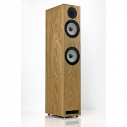 Pylon Audio Ruby 25 mkII...