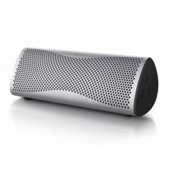 KEF Muo (Light Silver)