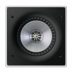 KEF Ci200RS-THX 1SZT - RATY... | amplituner, amplituner moon, amplituner z cd magnat, amplitunery moon, climate garden monitor audio, glosnik, glosnik bezprzewodowy, glosnik jbl, glosniki bluetooth, głośnik bezprzewodowy, głośnik bluetooth, głośnik jbl, głośniki, głośniki aktywne taga, głośniki atmos, głośniki do komputera, głośniki instalacyjne monitor audio, głośniki instalacyjne monitor audio all weather, głośniki instalacyjne monitor audio controlled performance, głośniki instalacyjne monitor audio core, głośniki instalacyjne monitor audio flush fit, głośniki instalacyjne monitor audio invisible, głośniki instalacyjne monitor audio platinum, głośniki instalacyjne monitor audio pro, głośniki instalacyjne monitor audio seria all weather, głośniki instalacyjne monitor audio seria controlled performance, głośniki instalacyjne monitor audio seria core, głośniki instalacyjne monitor audio seria flush fit, głośniki instalacyjne monitor audio seria invisible, głośniki instalacyjne monitor audio seria platinum, głośniki instalacyjne monitor audio seria pro, głośniki instalacyjne monitor audio seria slim, głośniki instalacyjne monitor audio seria soundframe, głośniki instalacyjne monitor audio seria super slim, głośniki instalacyjne monitor audio slim, głośniki instalacyjne monitor audio soundframe, głośniki instalacyjne monitor audio super slim, głośniki komputerowe, głośniki ogrodowe, głośniki ogrodowe monitor audio, głośniki zewnętrzne, głośniki zewnętrzne monitor audio climate garden, gold note cd-1000, gold note ph-1, gold note ph-10, gramofon giglio, gramofon gold note, gramofon gold note giglio, gramofon gold note mediterraneo, gramofon gold note pianosa, gramofon gold note valore 425, gramofon magnat, gramofon mediterraneo, gramofon pianosa, gramofon valore 425, heco aleva gt, heco ambient, heco aurora, heco direkt, heco elementa, heco la diva, heco seria aleva gt, heco seria ambient, heco seria aurora, heco seria direkt, heco seria elementa, heco seria la diva, h