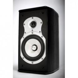 Melodika BL10 1SZT - RATY... | amplituner, amplituner moon, amplituner z cd magnat, amplitunery moon, climate garden monitor audio, glosnik, glosnik bezprzewodowy, glosnik jbl, glosniki bluetooth, głośnik bezprzewodowy, głośnik bluetooth, głośnik jbl, głośniki, głośniki aktywne taga, głośniki atmos, głośniki do komputera, głośniki instalacyjne monitor audio, głośniki instalacyjne monitor audio all weather, głośniki instalacyjne monitor audio controlled performance, głośniki instalacyjne monitor audio core, głośniki instalacyjne monitor audio flush fit, głośniki instalacyjne monitor audio invisible, głośniki instalacyjne monitor audio platinum, głośniki instalacyjne monitor audio pro, głośniki instalacyjne monitor audio seria all weather, głośniki instalacyjne monitor audio seria controlled performance, głośniki instalacyjne monitor audio seria core, głośniki instalacyjne monitor audio seria flush fit, głośniki instalacyjne monitor audio seria invisible, głośniki instalacyjne monitor audio seria platinum, głośniki instalacyjne monitor audio seria pro, głośniki instalacyjne monitor audio seria slim, głośniki instalacyjne monitor audio seria soundframe, głośniki instalacyjne monitor audio seria super slim, głośniki instalacyjne monitor audio slim, głośniki instalacyjne monitor audio soundframe, głośniki instalacyjne monitor audio super slim, głośniki komputerowe, głośniki ogrodowe, głośniki ogrodowe monitor audio, głośniki zewnętrzne, głośniki zewnętrzne monitor audio climate garden, gold note cd-1000, gold note ph-1, gold note ph-10, gramofon giglio, gramofon gold note, gramofon gold note giglio, gramofon gold note mediterraneo, gramofon gold note pianosa, gramofon gold note valore 425, gramofon magnat, gramofon mediterraneo, gramofon pianosa, gramofon valore 425, heco aleva gt, heco ambient, heco aurora, heco direkt, heco elementa, heco la diva, heco seria aleva gt, heco seria ambient, heco seria aurora, heco seria direkt, heco seria elementa, heco seria la diva, hec