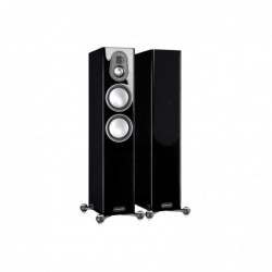 Monitor Audio Gold 200 5G...