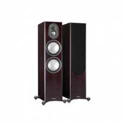 Monitor Audio Gold 300 5G...