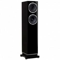 Fyne Audio F501 (Czarny...