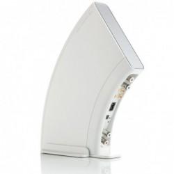 Monitor Audio A100