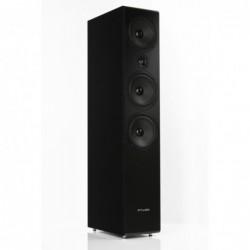 Pylon Audio Opal 30 (PCV -...