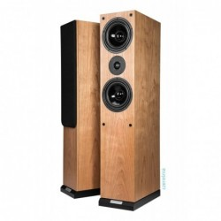 Audio Academy Hyperion IV...