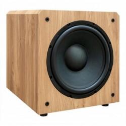 Taga Harmony TSW-212 (Dąb)... | amplituner, amplituner moon, amplituner z cd magnat, amplitunery moon, climate garden monitor audio, glosnik, glosnik bezprzewodowy, glosnik jbl, glosniki bluetooth, głośnik bezprzewodowy, głośnik bluetooth, głośnik jbl, głośniki, głośniki aktywne taga, głośniki atmos, głośniki do komputera, głośniki instalacyjne monitor audio, głośniki instalacyjne monitor audio all weather, głośniki instalacyjne monitor audio controlled performance, głośniki instalacyjne monitor audio core, głośniki instalacyjne monitor audio flush fit, głośniki instalacyjne monitor audio invisible, głośniki instalacyjne monitor audio platinum, głośniki instalacyjne monitor audio pro, głośniki instalacyjne monitor audio seria all weather, głośniki instalacyjne monitor audio seria controlled performance, głośniki instalacyjne monitor audio seria core, głośniki instalacyjne monitor audio seria flush fit, głośniki instalacyjne monitor audio seria invisible, głośniki instalacyjne monitor audio seria platinum, głośniki instalacyjne monitor audio seria pro, głośniki instalacyjne monitor audio seria slim, głośniki instalacyjne monitor audio seria soundframe, głośniki instalacyjne monitor audio seria super slim, głośniki instalacyjne monitor audio slim, głośniki instalacyjne monitor audio soundframe, głośniki instalacyjne monitor audio super slim, głośniki komputerowe, głośniki ogrodowe, głośniki ogrodowe monitor audio, głośniki zewnętrzne, głośniki zewnętrzne monitor audio climate garden, gold note cd-1000, gold note ph-1, gold note ph-10, gramofon giglio, gramofon gold note, gramofon gold note giglio, gramofon gold note mediterraneo, gramofon gold note pianosa, gramofon gold note valore 425, gramofon magnat, gramofon mediterraneo, gramofon pianosa, gramofon valore 425, heco aleva gt, heco ambient, heco aurora, heco direkt, heco elementa, heco la diva, heco seria aleva gt, heco seria ambient, heco seria aurora, heco seria direkt, heco seria elementa, heco seria la diva, he