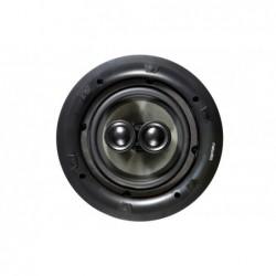 Melodika BLI6STR | amplituner, amplituner moon, amplituner z cd magnat, amplitunery moon, climate garden monitor audio, glosnik, glosnik bezprzewodowy, glosnik jbl, glosniki bluetooth, głośnik bezprzewodowy, głośnik bluetooth, głośnik jbl, głośniki, głośniki aktywne taga, głośniki atmos, głośniki do komputera, głośniki instalacyjne monitor audio, głośniki instalacyjne monitor audio all weather, głośniki instalacyjne monitor audio controlled performance, głośniki instalacyjne monitor audio core, głośniki instalacyjne monitor audio flush fit, głośniki instalacyjne monitor audio invisible, głośniki instalacyjne monitor audio platinum, głośniki instalacyjne monitor audio pro, głośniki instalacyjne monitor audio seria all weather, głośniki instalacyjne monitor audio seria controlled performance, głośniki instalacyjne monitor audio seria core, głośniki instalacyjne monitor audio seria flush fit, głośniki instalacyjne monitor audio seria invisible, głośniki instalacyjne monitor audio seria platinum, głośniki instalacyjne monitor audio seria pro, głośniki instalacyjne monitor audio seria slim, głośniki instalacyjne monitor audio seria soundframe, głośniki instalacyjne monitor audio seria super slim, głośniki instalacyjne monitor audio slim, głośniki instalacyjne monitor audio soundframe, głośniki instalacyjne monitor audio super slim, głośniki komputerowe, głośniki ogrodowe, głośniki ogrodowe monitor audio, głośniki zewnętrzne, głośniki zewnętrzne monitor audio climate garden, gold note cd-1000, gold note ph-1, gold note ph-10, gramofon giglio, gramofon gold note, gramofon gold note giglio, gramofon gold note mediterraneo, gramofon gold note pianosa, gramofon gold note valore 425, gramofon magnat, gramofon mediterraneo, gramofon pianosa, gramofon valore 425, heco aleva gt, heco ambient, heco aurora, heco direkt, heco elementa, heco la diva, heco seria aleva gt, heco seria ambient, heco seria aurora, heco seria direkt, heco seria elementa, heco seria la diva, heco seria tres