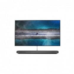 LG OLED65W9PLA Raty 0% -...