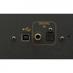 Atoll Optional Digital...