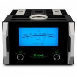 McIntosh MC1.25KW / Raty 0%... | amplituner, amplituner moon, amplituner z cd magnat, amplitunery moon, climate garden monitor audio, glosnik, glosnik bezprzewodowy, glosnik jbl, glosniki bluetooth, głośnik bezprzewodowy, głośnik bluetooth, głośnik jbl, głośniki, głośniki aktywne taga, głośniki atmos, głośniki do komputera, głośniki instalacyjne monitor audio, głośniki instalacyjne monitor audio all weather, głośniki instalacyjne monitor audio controlled performance, głośniki instalacyjne monitor audio core, głośniki instalacyjne monitor audio flush fit, głośniki instalacyjne monitor audio invisible, głośniki instalacyjne monitor audio platinum, głośniki instalacyjne monitor audio pro, głośniki instalacyjne monitor audio seria all weather, głośniki instalacyjne monitor audio seria controlled performance, głośniki instalacyjne monitor audio seria core, głośniki instalacyjne monitor audio seria flush fit, głośniki instalacyjne monitor audio seria invisible, głośniki instalacyjne monitor audio seria platinum, głośniki instalacyjne monitor audio seria pro, głośniki instalacyjne monitor audio seria slim, głośniki instalacyjne monitor audio seria soundframe, głośniki instalacyjne monitor audio seria super slim, głośniki instalacyjne monitor audio slim, głośniki instalacyjne monitor audio soundframe, głośniki instalacyjne monitor audio super slim, głośniki komputerowe, głośniki ogrodowe, głośniki ogrodowe monitor audio, głośniki zewnętrzne, głośniki zewnętrzne monitor audio climate garden, gold note cd-1000, gold note ph-1, gold note ph-10, gramofon giglio, gramofon gold note, gramofon gold note giglio, gramofon gold note mediterraneo, gramofon gold note pianosa, gramofon gold note valore 425, gramofon magnat, gramofon mediterraneo, gramofon pianosa, gramofon valore 425, heco aleva gt, heco ambient, heco aurora, heco direkt, heco elementa, heco la diva, heco seria aleva gt, heco seria ambient, heco seria aurora, heco seria direkt, heco seria elementa, heco seria la diva, h