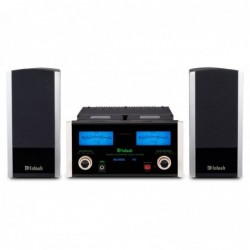 McIntosh MXA80 / Raty 0% -... | amplituner, amplituner moon, amplituner z cd magnat, amplitunery moon, climate garden monitor audio, glosnik, glosnik bezprzewodowy, glosnik jbl, glosniki bluetooth, głośnik bezprzewodowy, głośnik bluetooth, głośnik jbl, głośniki, głośniki aktywne taga, głośniki atmos, głośniki do komputera, głośniki instalacyjne monitor audio, głośniki instalacyjne monitor audio all weather, głośniki instalacyjne monitor audio controlled performance, głośniki instalacyjne monitor audio core, głośniki instalacyjne monitor audio flush fit, głośniki instalacyjne monitor audio invisible, głośniki instalacyjne monitor audio platinum, głośniki instalacyjne monitor audio pro, głośniki instalacyjne monitor audio seria all weather, głośniki instalacyjne monitor audio seria controlled performance, głośniki instalacyjne monitor audio seria core, głośniki instalacyjne monitor audio seria flush fit, głośniki instalacyjne monitor audio seria invisible, głośniki instalacyjne monitor audio seria platinum, głośniki instalacyjne monitor audio seria pro, głośniki instalacyjne monitor audio seria slim, głośniki instalacyjne monitor audio seria soundframe, głośniki instalacyjne monitor audio seria super slim, głośniki instalacyjne monitor audio slim, głośniki instalacyjne monitor audio soundframe, głośniki instalacyjne monitor audio super slim, głośniki komputerowe, głośniki ogrodowe, głośniki ogrodowe monitor audio, głośniki zewnętrzne, głośniki zewnętrzne monitor audio climate garden, gold note cd-1000, gold note ph-1, gold note ph-10, gramofon giglio, gramofon gold note, gramofon gold note giglio, gramofon gold note mediterraneo, gramofon gold note pianosa, gramofon gold note valore 425, gramofon magnat, gramofon mediterraneo, gramofon pianosa, gramofon valore 425, heco aleva gt, heco ambient, heco aurora, heco direkt, heco elementa, heco la diva, heco seria aleva gt, heco seria ambient, heco seria aurora, heco seria direkt, heco seria elementa, heco seria la diva, he